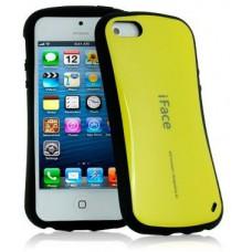 Противоударный чехол для iPhone 5 / iPhone 5s